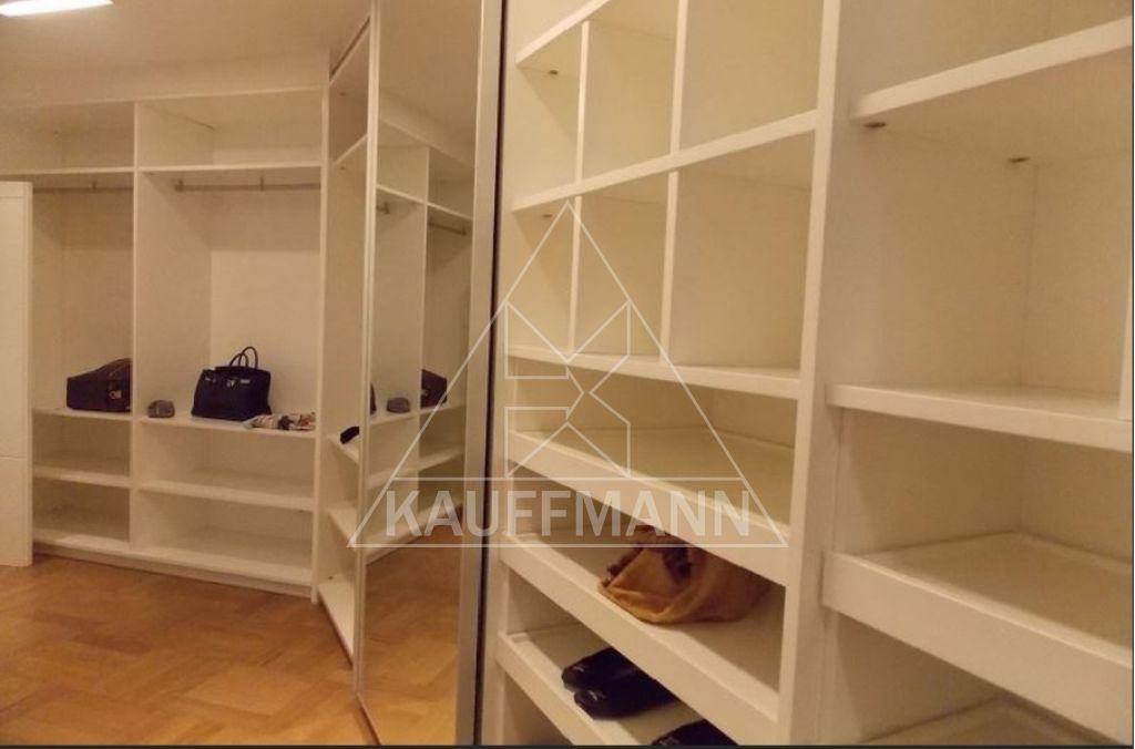 apartamento-venda-sao-paulo-itaim-bibi-brazilian-art-itaim-4dormitorios-4suites-6vagas-332m2-Foto36
