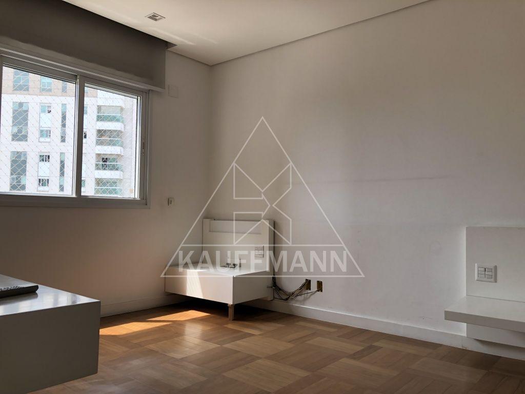 apartamento-venda-sao-paulo-itaim-bibi-brazilian-art-itaim-4dormitorios-4suites-6vagas-332m2-Foto25