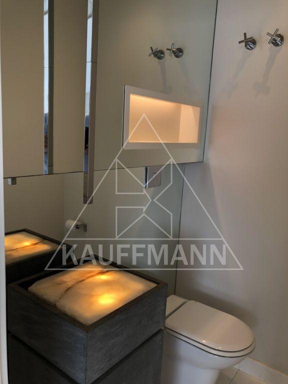 apartamento-venda-sao-paulo-itaim-bibi-brazilian-art-itaim-4dormitorios-4suites-6vagas-332m2-Foto22