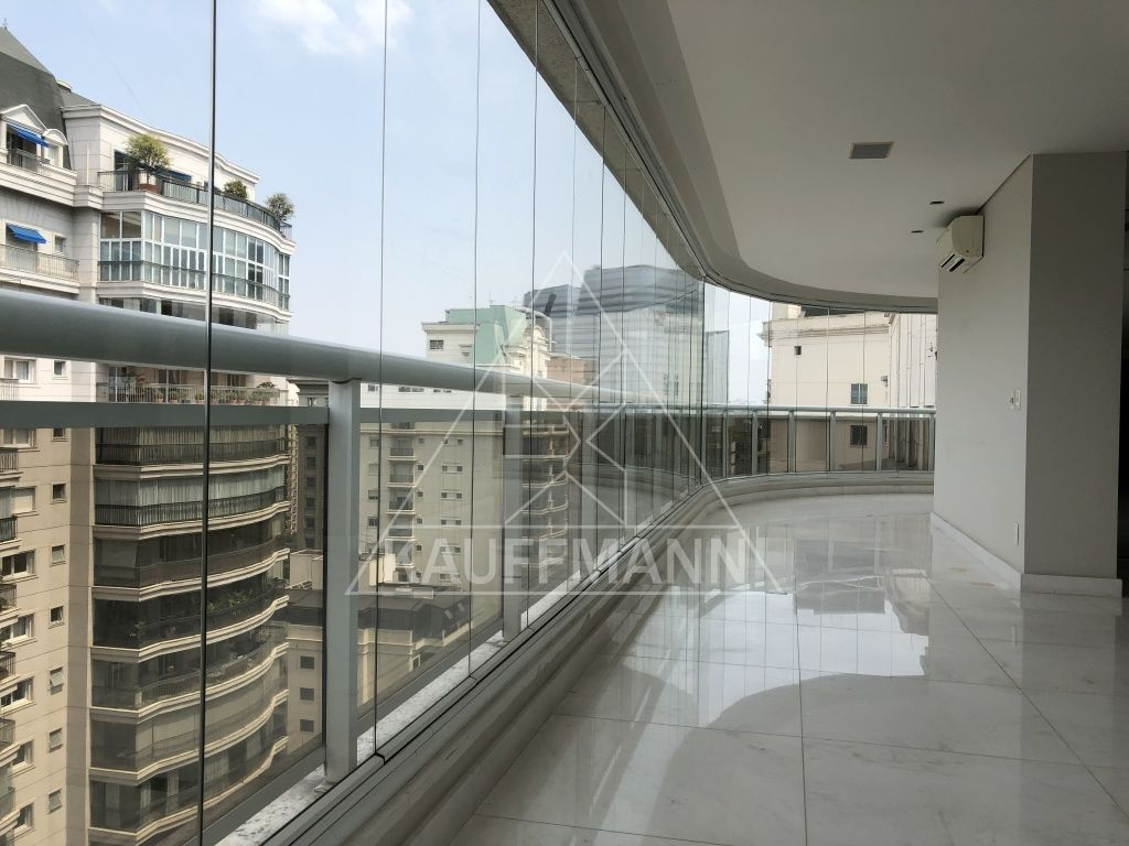 apartamento-venda-sao-paulo-itaim-bibi-brazilian-art-itaim-4dormitorios-4suites-6vagas-332m2-Foto3