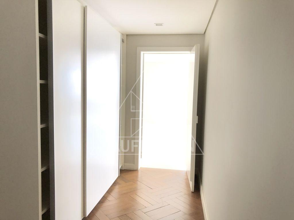 apartamento-venda-sao-paulo-itaim-bibi-brazilian-art-itaim-4dormitorios-4suites-6vagas-332m2-Foto20