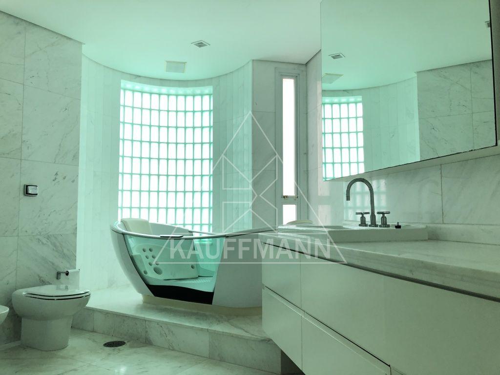 apartamento-venda-sao-paulo-itaim-bibi-brazilian-art-itaim-4dormitorios-4suites-6vagas-332m2-Foto37