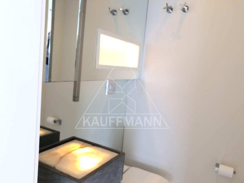 apartamento-venda-sao-paulo-itaim-bibi-brazilian-art-itaim-4dormitorios-4suites-6vagas-332m2-Foto21