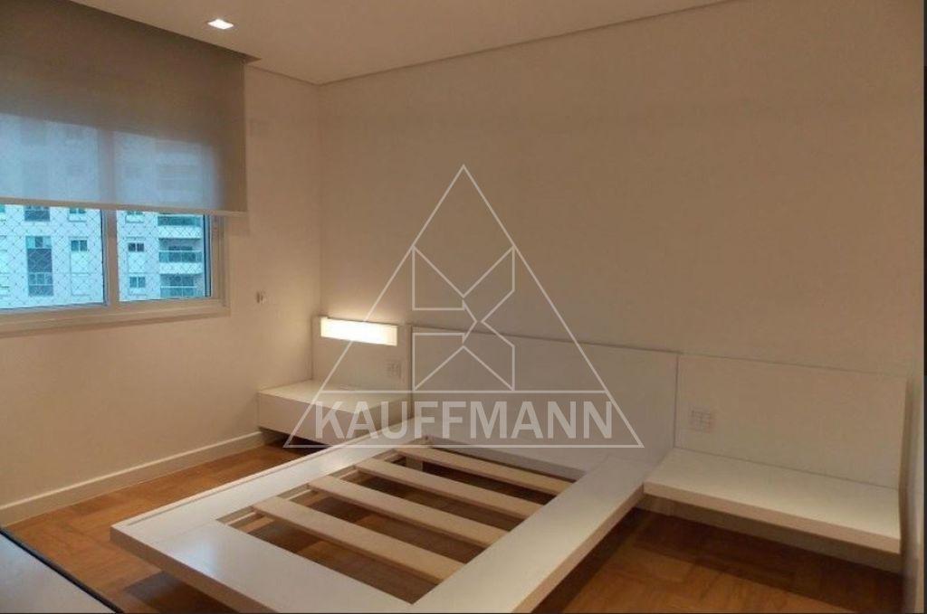 apartamento-venda-sao-paulo-itaim-bibi-brazilian-art-itaim-4dormitorios-4suites-6vagas-332m2-Foto30