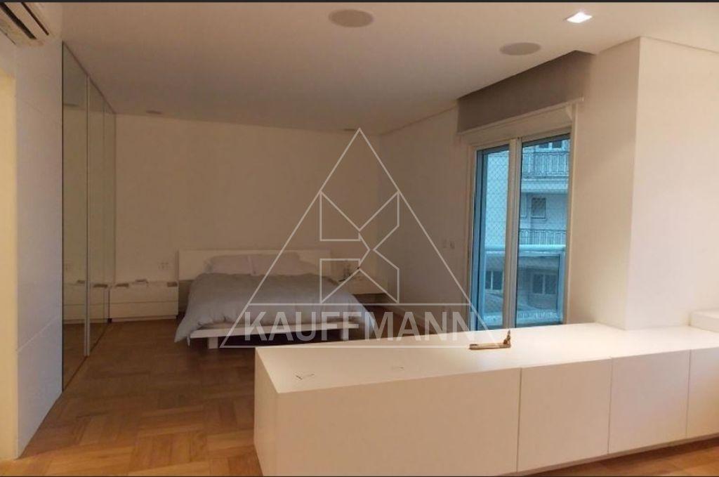 apartamento-venda-sao-paulo-itaim-bibi-brazilian-art-itaim-4dormitorios-4suites-6vagas-332m2-Foto34