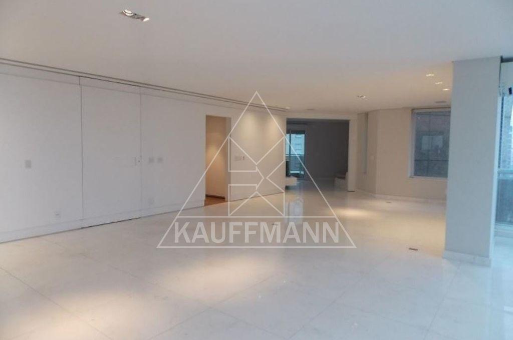 apartamento-venda-sao-paulo-itaim-bibi-brazilian-art-itaim-4dormitorios-4suites-6vagas-332m2-Foto10