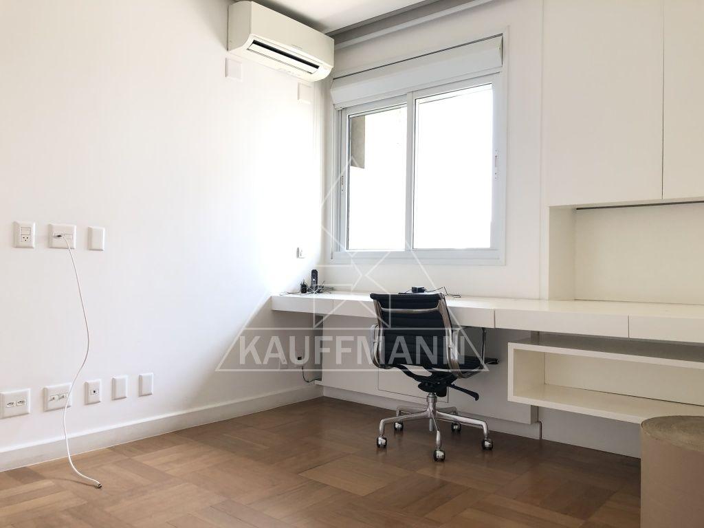 apartamento-venda-sao-paulo-itaim-bibi-brazilian-art-itaim-4dormitorios-4suites-6vagas-332m2-Foto28