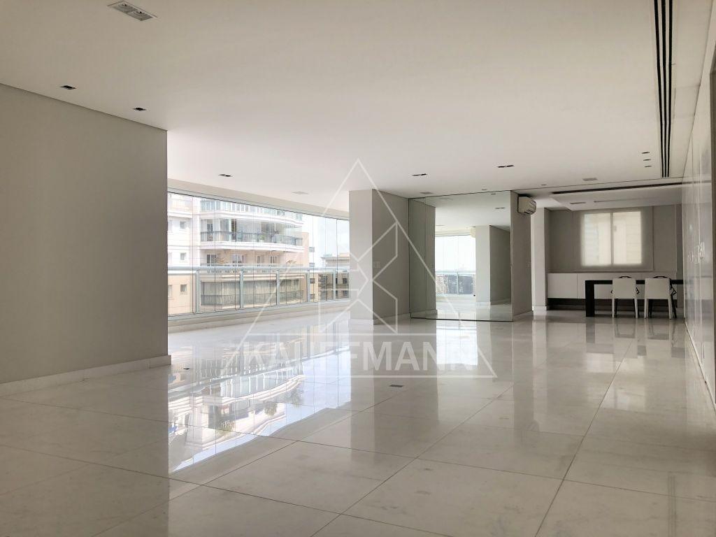 apartamento-venda-sao-paulo-itaim-bibi-brazilian-art-itaim-4dormitorios-4suites-6vagas-332m2-Foto4