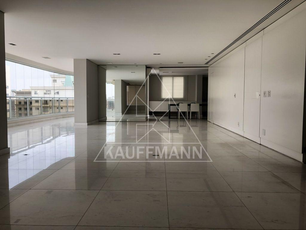 apartamento-venda-sao-paulo-itaim-bibi-brazilian-art-itaim-4dormitorios-4suites-6vagas-332m2-Foto7