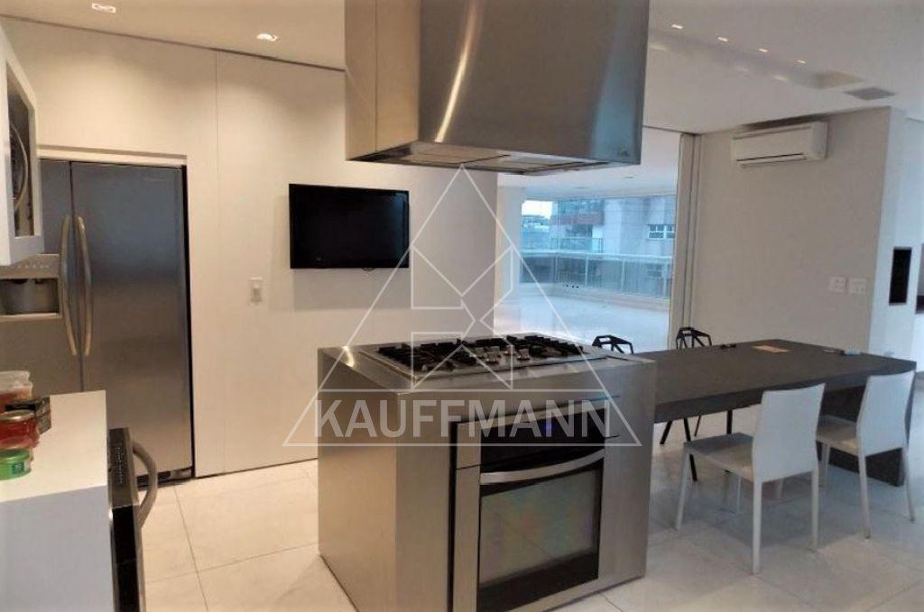 apartamento-venda-sao-paulo-itaim-bibi-brazilian-art-itaim-4dormitorios-4suites-6vagas-332m2-Foto17