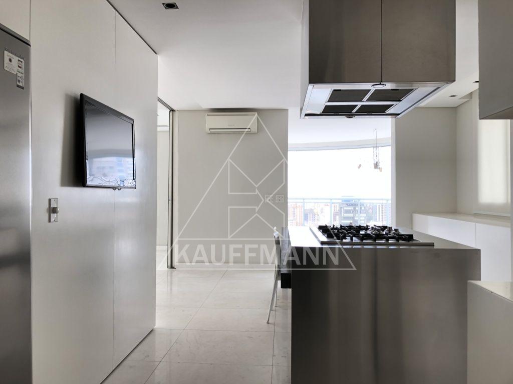 apartamento-venda-sao-paulo-itaim-bibi-brazilian-art-itaim-4dormitorios-4suites-6vagas-332m2-Foto12