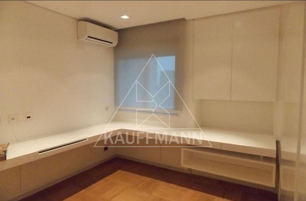 apartamento-venda-sao-paulo-itaim-bibi-brazilian-art-itaim-4dormitorios-4suites-6vagas-332m2-Foto26
