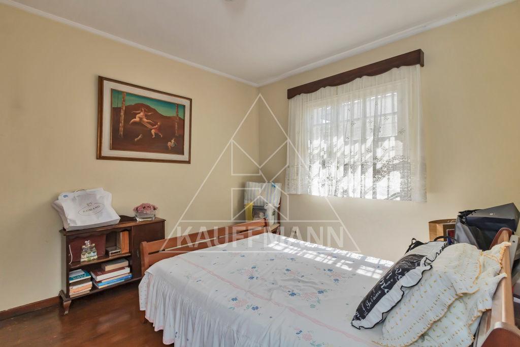 sobrado-venda-sao-paulo-pinheiros-4dormitorios-2suites-6vagas-260m2-Foto23