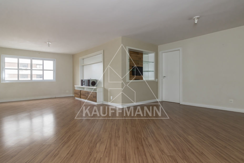 apartamento-venda-sao-paulo-higienopolis-saint-exupery-3dormitorios-1suite-1vaga-130m2-Foto1
