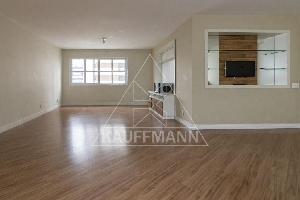 apartamento-venda-sao-paulo-higienopolis-saint-exupery-3dormitorios-1suite-1vaga-130m2-Foto2
