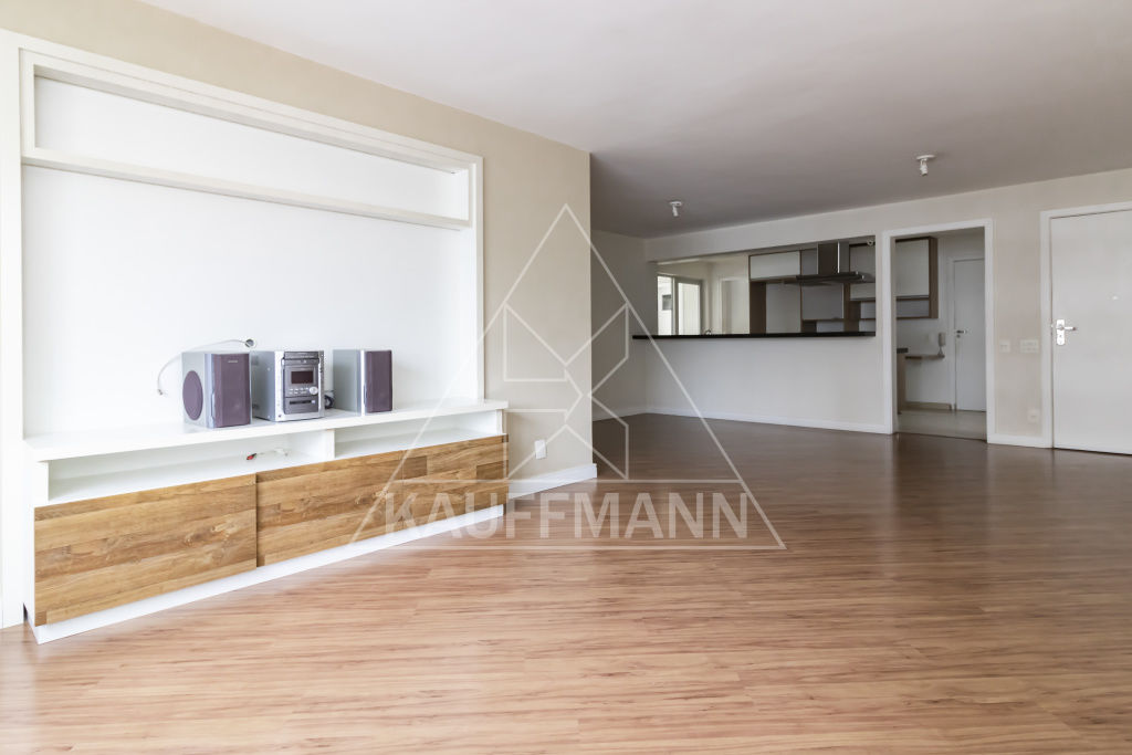 apartamento-venda-sao-paulo-higienopolis-saint-exupery-3dormitorios-1suite-1vaga-130m2-Foto4