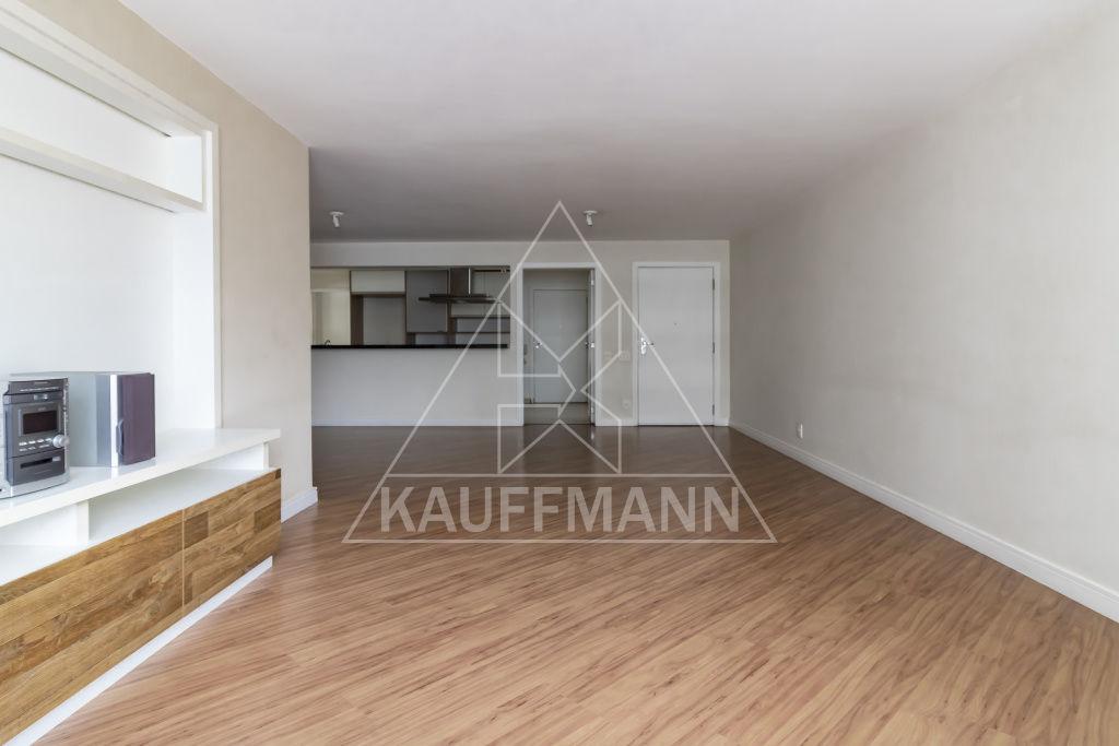 apartamento-venda-sao-paulo-higienopolis-saint-exupery-3dormitorios-1suite-1vaga-130m2-Foto5