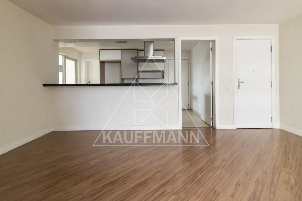 apartamento-venda-sao-paulo-higienopolis-saint-exupery-3dormitorios-1suite-1vaga-130m2-Foto6