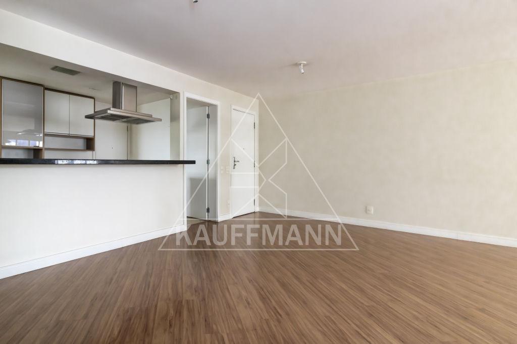 apartamento-venda-sao-paulo-higienopolis-saint-exupery-3dormitorios-1suite-1vaga-130m2-Foto7