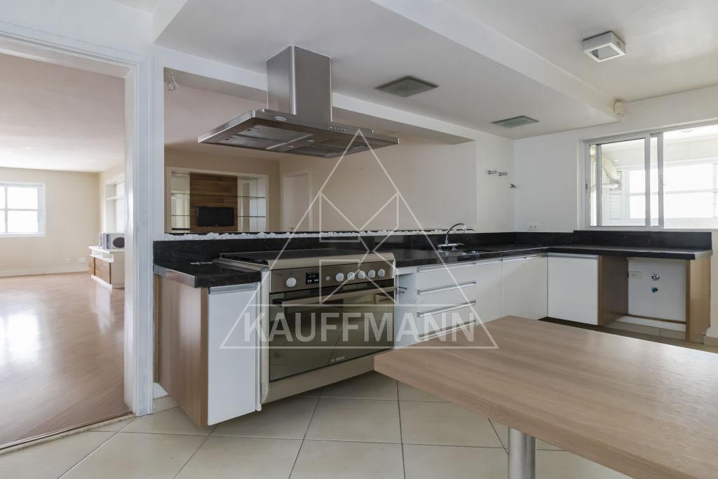 apartamento-venda-sao-paulo-higienopolis-saint-exupery-3dormitorios-1suite-1vaga-130m2-Foto8