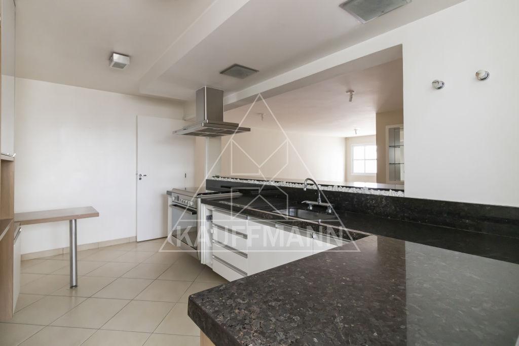 apartamento-venda-sao-paulo-higienopolis-saint-exupery-3dormitorios-1suite-1vaga-130m2-Foto9