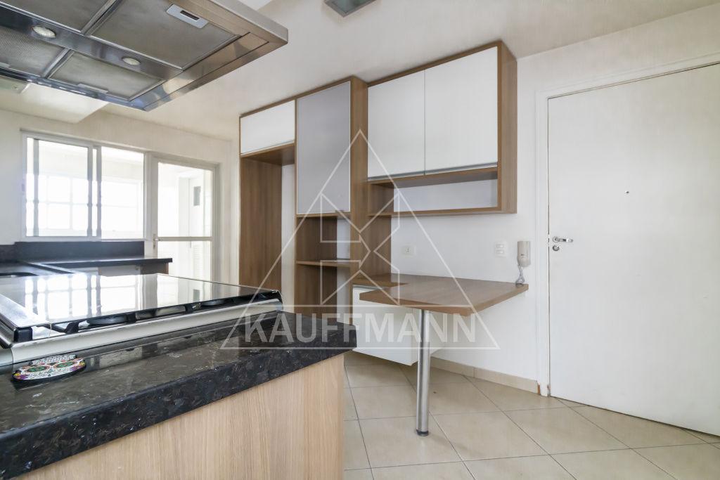 apartamento-venda-sao-paulo-higienopolis-saint-exupery-3dormitorios-1suite-1vaga-130m2-Foto10