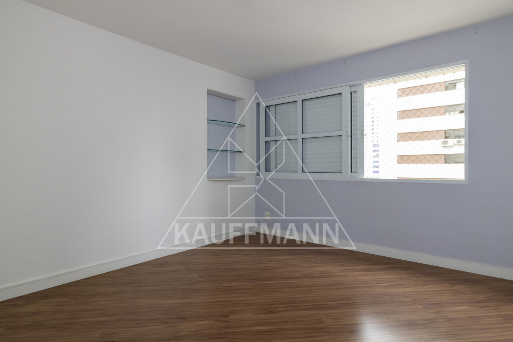 apartamento-venda-sao-paulo-higienopolis-saint-exupery-3dormitorios-1suite-1vaga-130m2-Foto11
