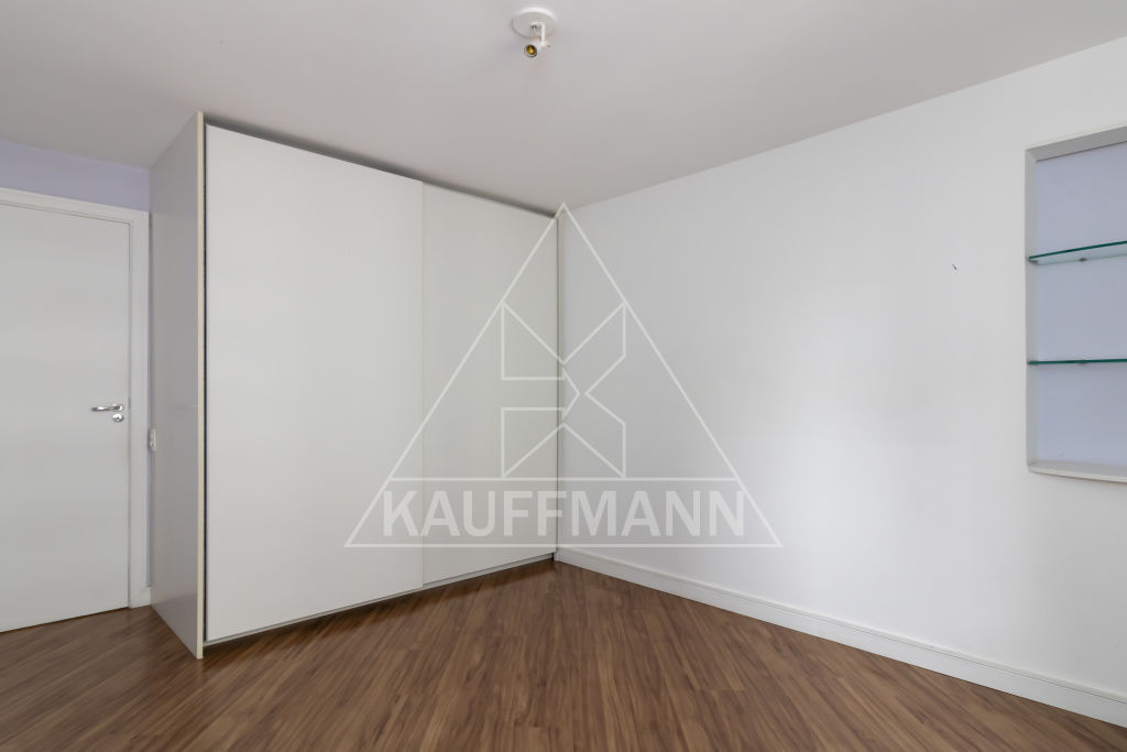 apartamento-venda-sao-paulo-higienopolis-saint-exupery-3dormitorios-1suite-1vaga-130m2-Foto12