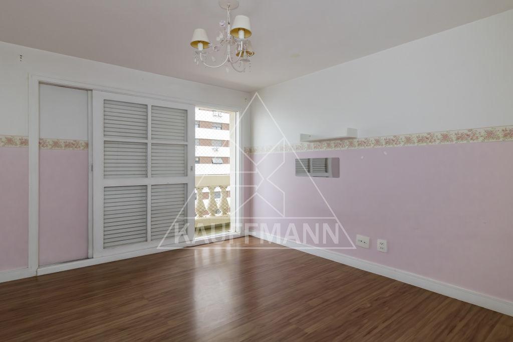 apartamento-venda-sao-paulo-higienopolis-saint-exupery-3dormitorios-1suite-1vaga-130m2-Foto13