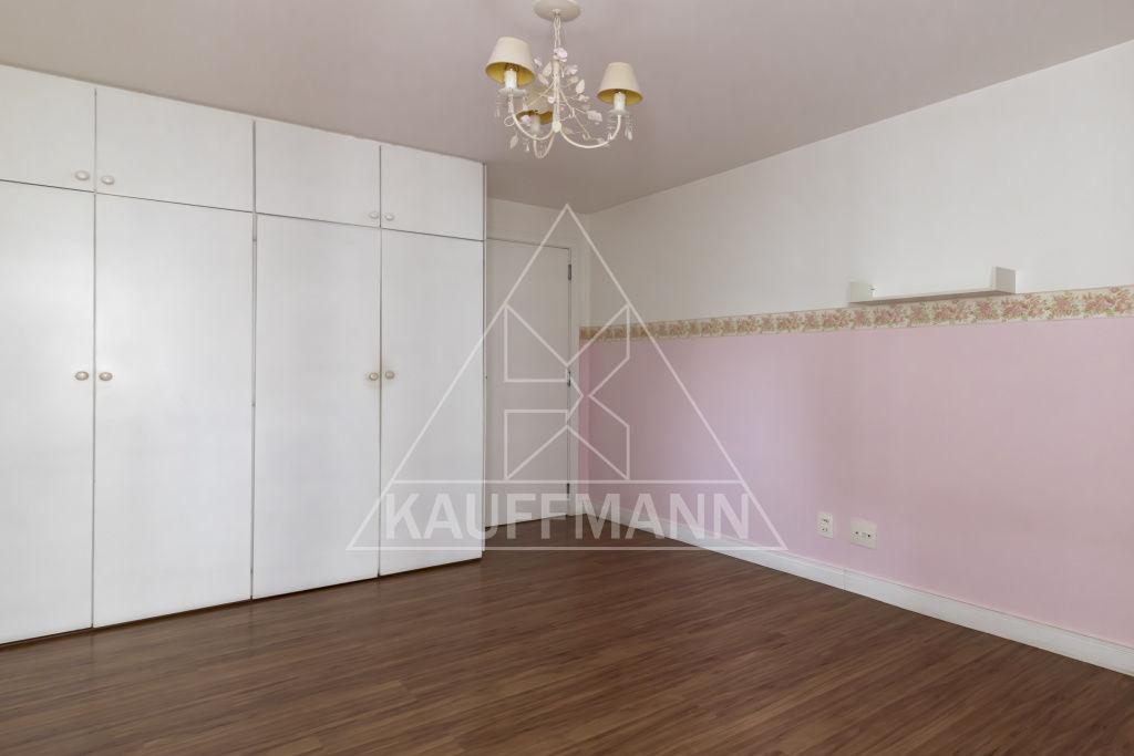apartamento-venda-sao-paulo-higienopolis-saint-exupery-3dormitorios-1suite-1vaga-130m2-Foto14