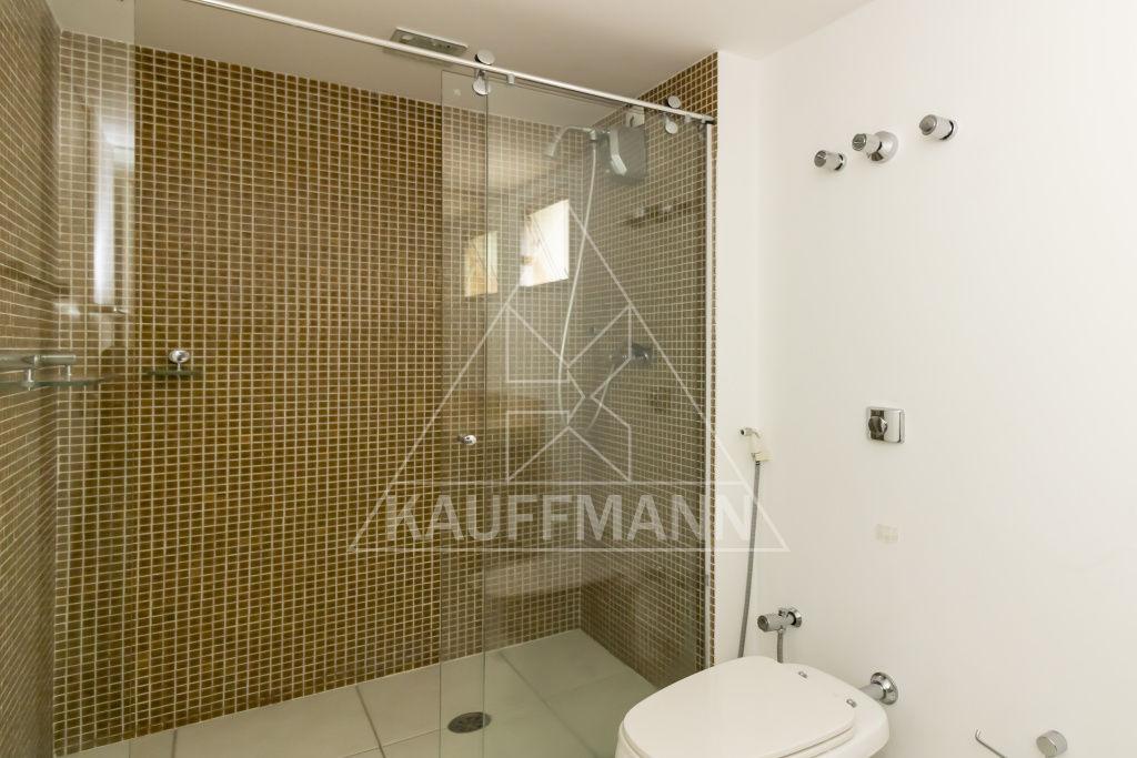 apartamento-venda-sao-paulo-higienopolis-saint-exupery-3dormitorios-1suite-1vaga-130m2-Foto15