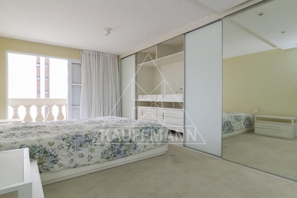 apartamento-venda-sao-paulo-higienopolis-saint-exupery-3dormitorios-1suite-1vaga-130m2-Foto16
