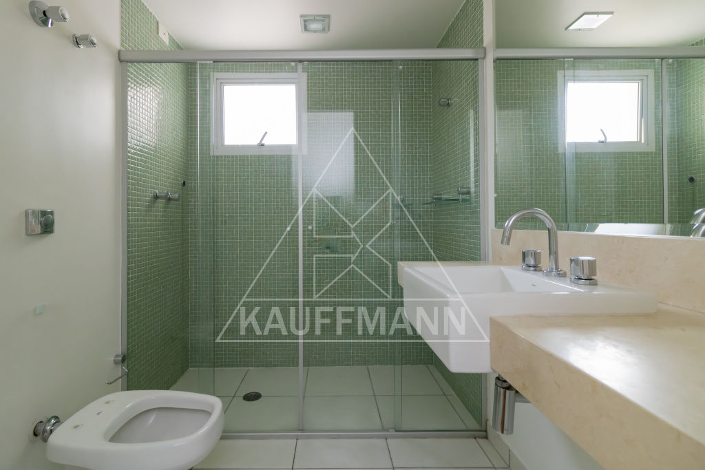 apartamento-venda-sao-paulo-higienopolis-saint-exupery-3dormitorios-1suite-1vaga-130m2-Foto17