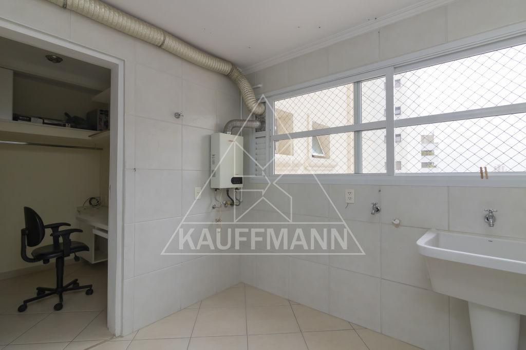 apartamento-venda-sao-paulo-higienopolis-saint-exupery-3dormitorios-1suite-1vaga-130m2-Foto18