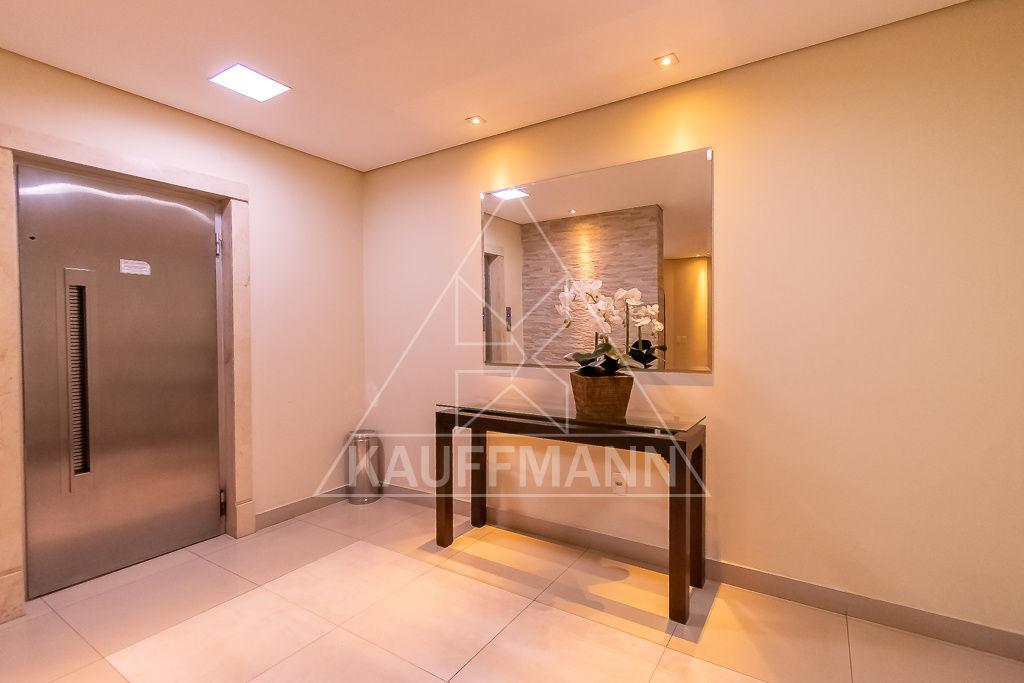 apartamento-venda-sao-paulo-higienopolis-saint-exupery-3dormitorios-1suite-1vaga-130m2-Foto19