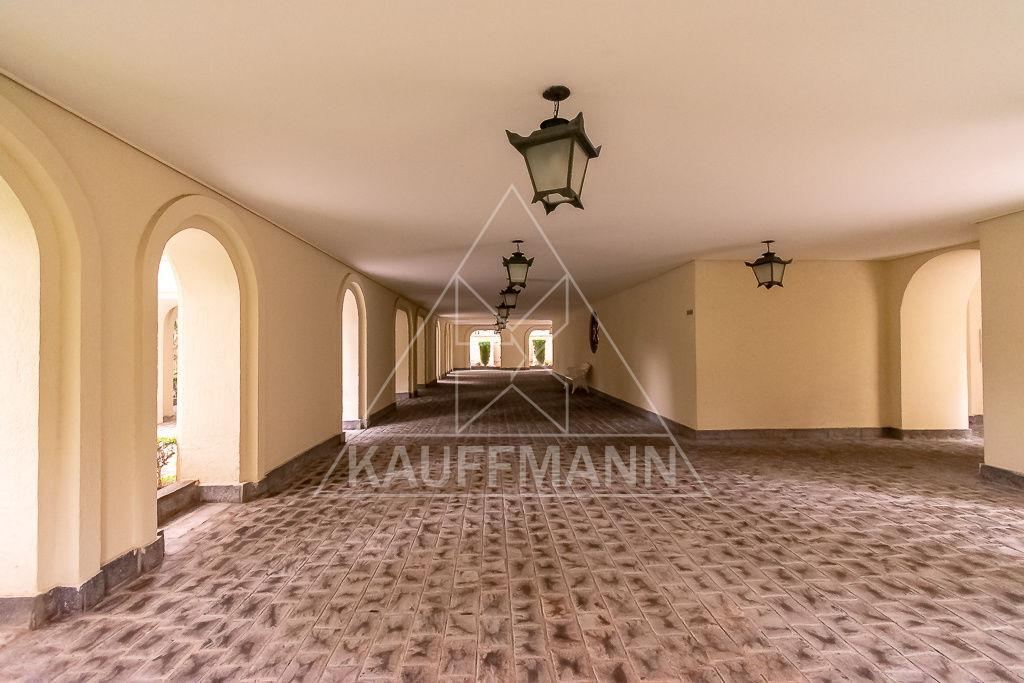 apartamento-venda-sao-paulo-higienopolis-saint-exupery-3dormitorios-1suite-1vaga-130m2-Foto20