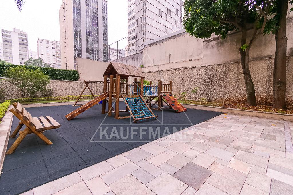 apartamento-venda-sao-paulo-higienopolis-saint-exupery-3dormitorios-1suite-1vaga-130m2-Foto21