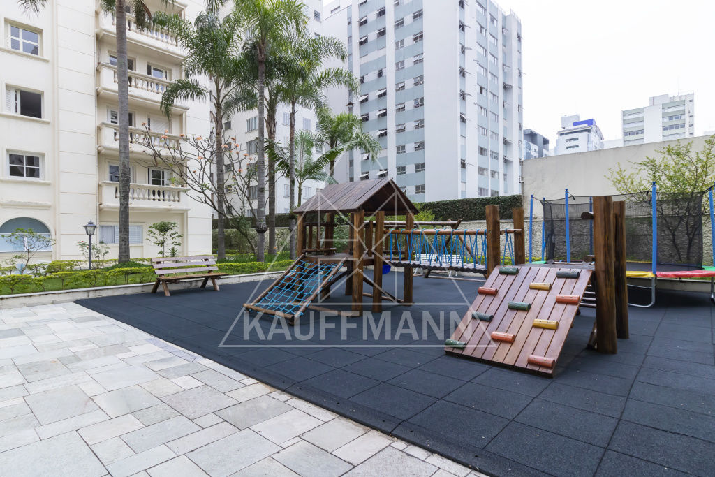 apartamento-venda-sao-paulo-higienopolis-saint-exupery-3dormitorios-1suite-1vaga-130m2-Foto22