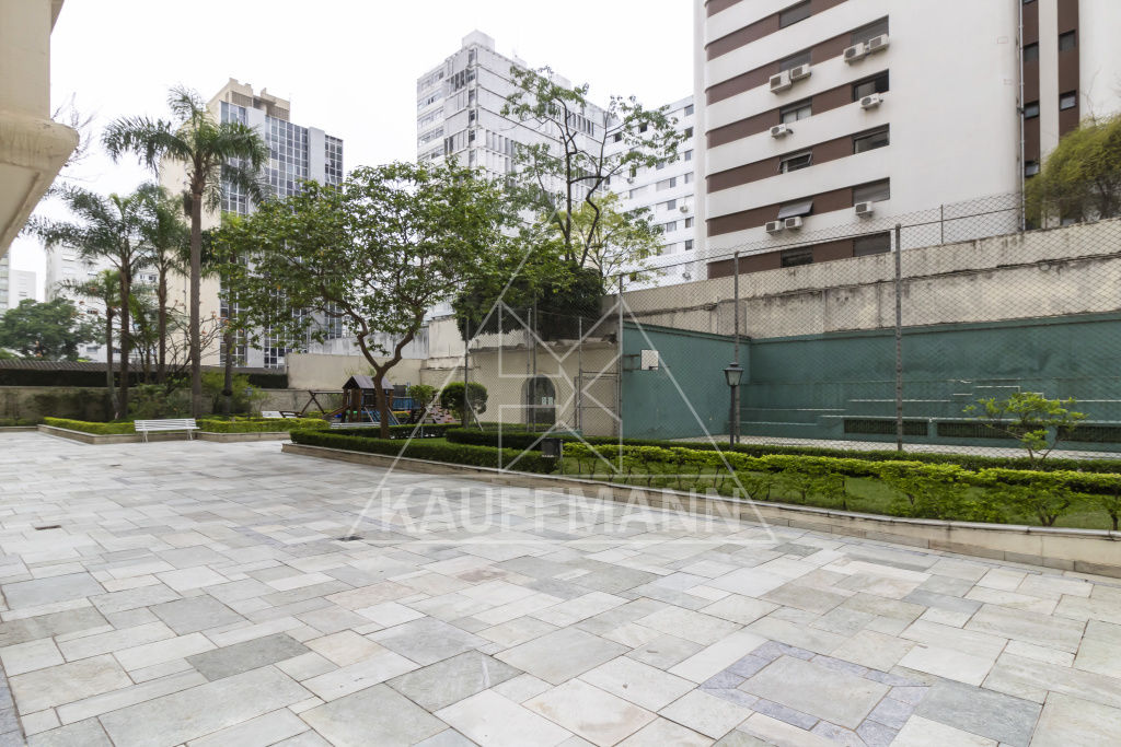 apartamento-venda-sao-paulo-higienopolis-saint-exupery-3dormitorios-1suite-1vaga-130m2-Foto23