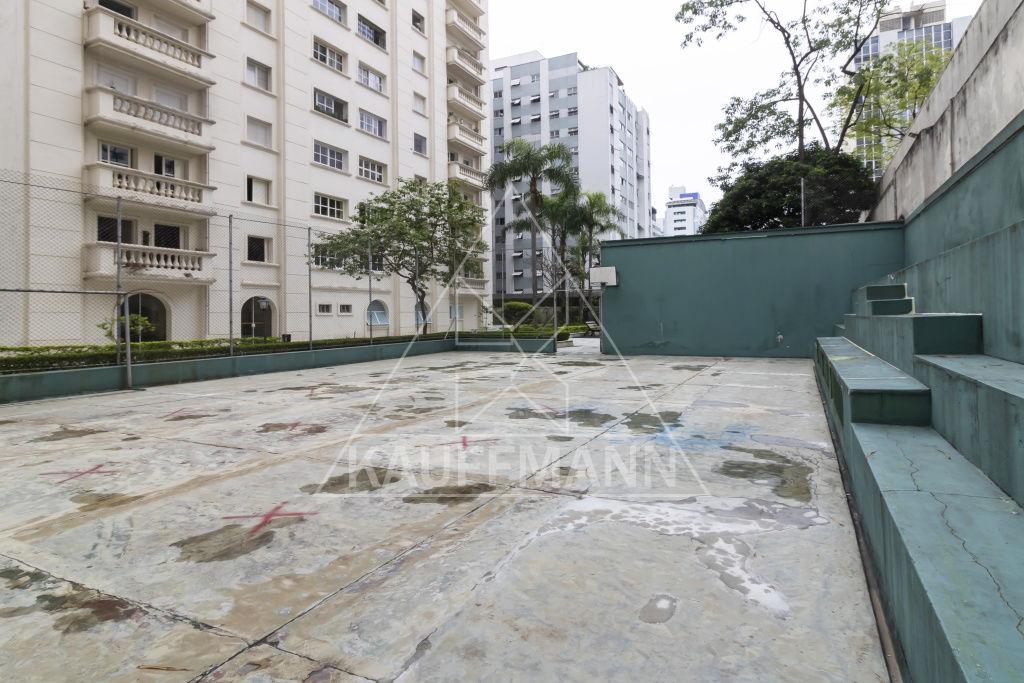 apartamento-venda-sao-paulo-higienopolis-saint-exupery-3dormitorios-1suite-1vaga-130m2-Foto24