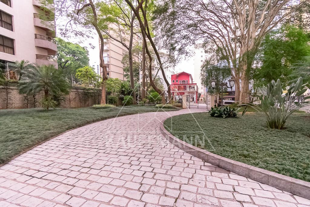 apartamento-venda-sao-paulo-higienopolis-saint-exupery-3dormitorios-1suite-1vaga-130m2-Foto27