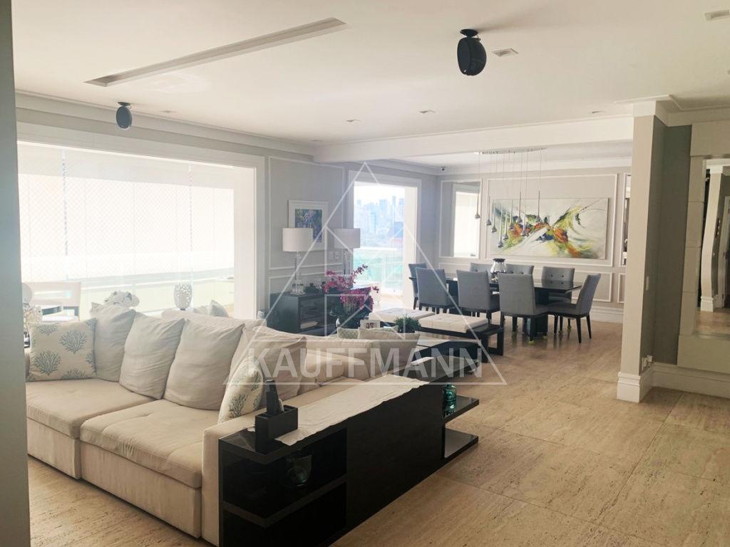 apartamento-venda-sao-paulo-itaim-bibi-cindy---naomi-3dormitorios-3suites-4vagas-234m2-Foto1
