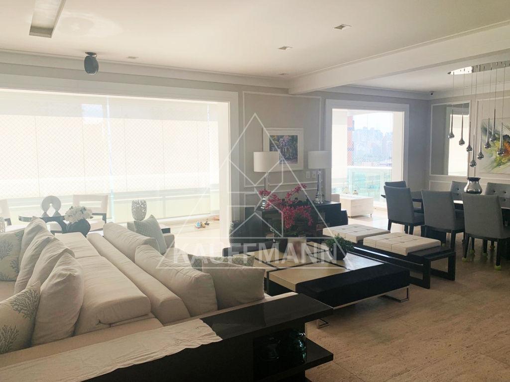 apartamento-venda-sao-paulo-itaim-bibi-cindy---naomi-3dormitorios-3suites-4vagas-234m2-Foto2