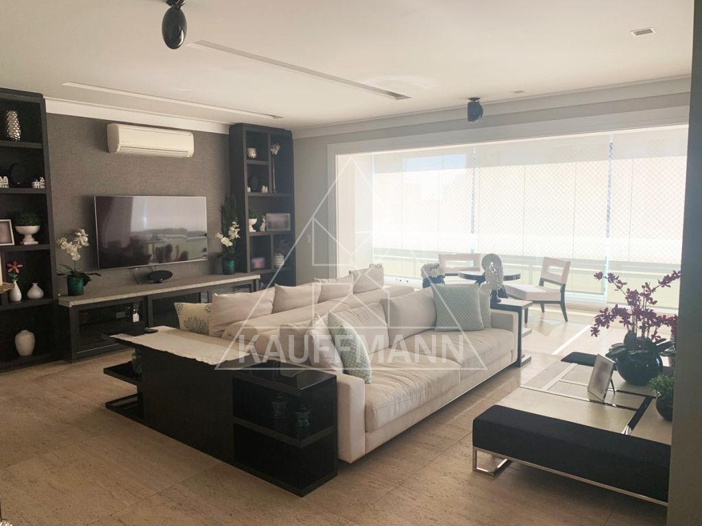 apartamento-venda-sao-paulo-itaim-bibi-cindy---naomi-3dormitorios-3suites-4vagas-234m2-Foto3