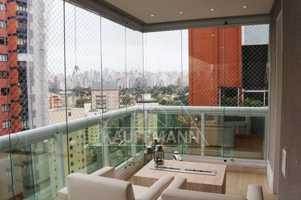 apartamento-venda-sao-paulo-itaim-bibi-cindy---naomi-3dormitorios-3suites-4vagas-234m2-Foto4