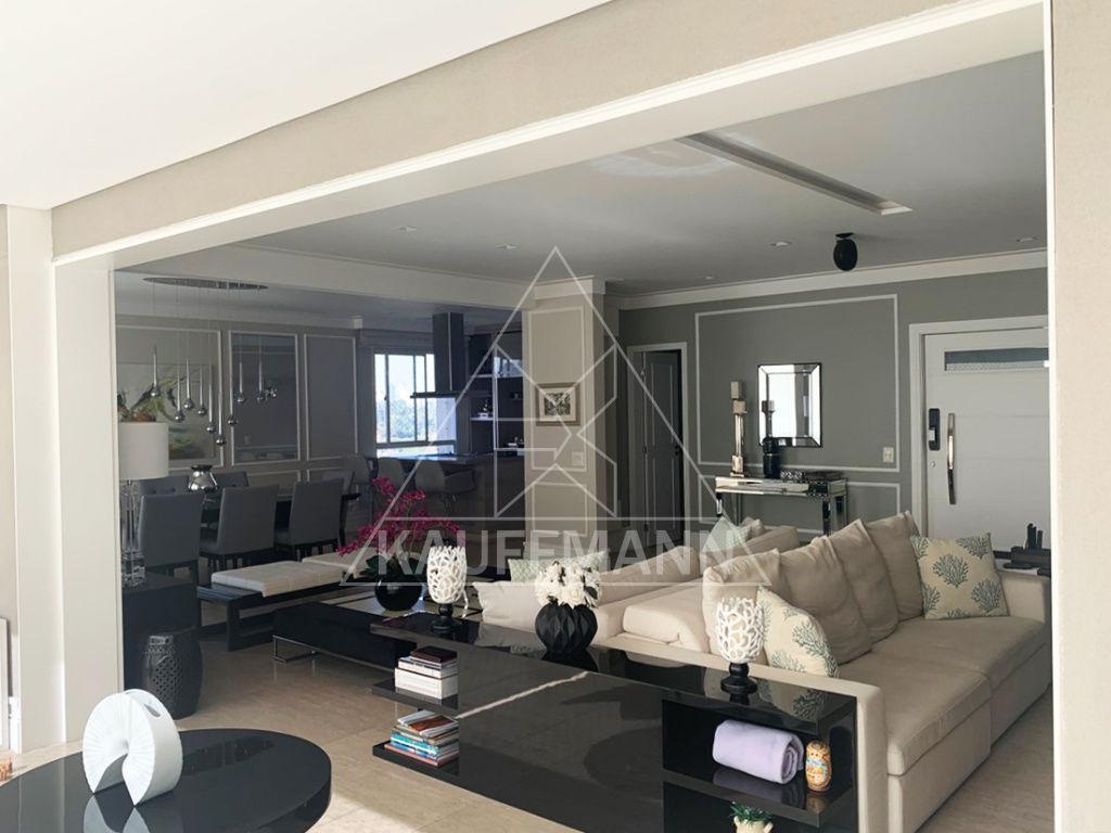 apartamento-venda-sao-paulo-itaim-bibi-cindy---naomi-3dormitorios-3suites-4vagas-234m2-Foto5