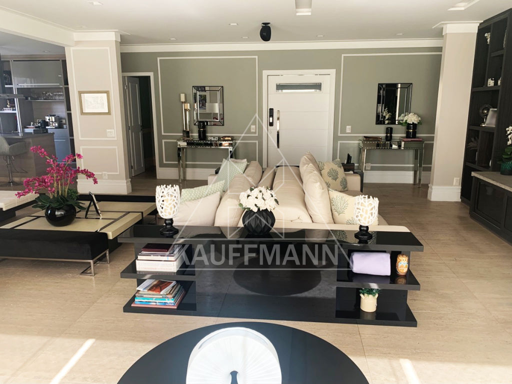 apartamento-venda-sao-paulo-itaim-bibi-cindy---naomi-3dormitorios-3suites-4vagas-234m2-Foto6