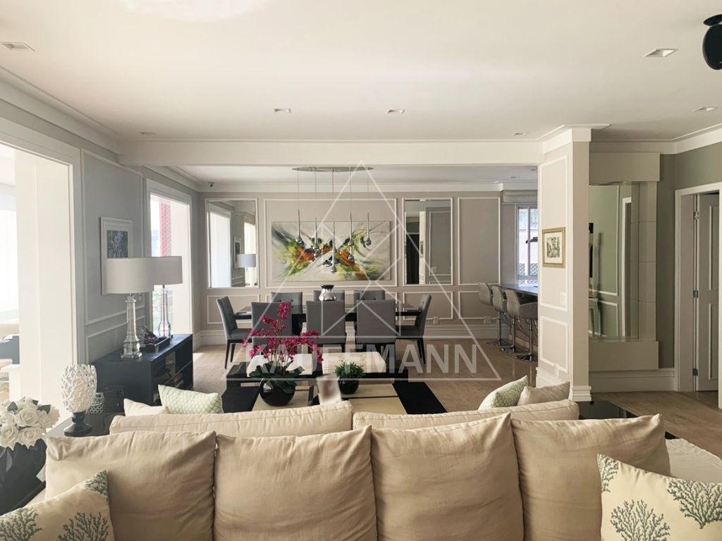 apartamento-venda-sao-paulo-itaim-bibi-cindy---naomi-3dormitorios-3suites-4vagas-234m2-Foto7
