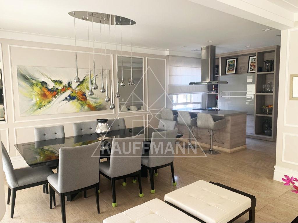 apartamento-venda-sao-paulo-itaim-bibi-cindy---naomi-3dormitorios-3suites-4vagas-234m2-Foto8