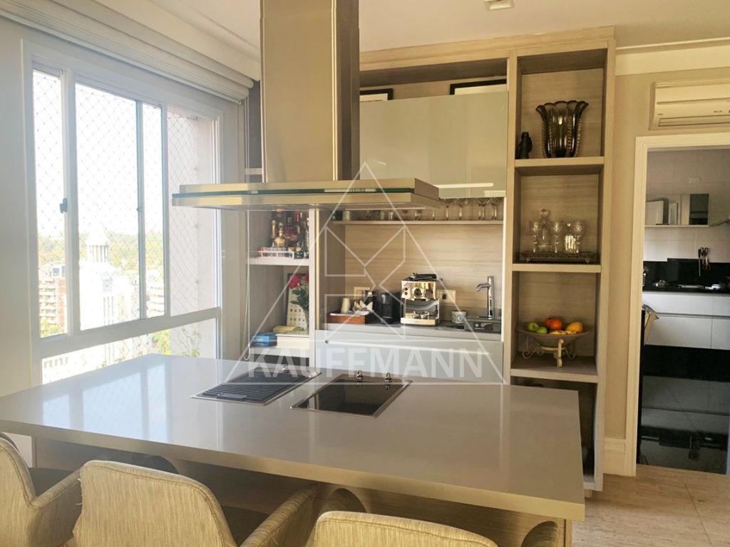 apartamento-venda-sao-paulo-itaim-bibi-cindy---naomi-3dormitorios-3suites-4vagas-234m2-Foto9